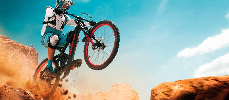 Best Cheap Mountain Bike Under 200