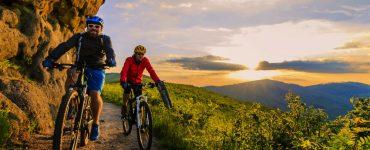 Best Hardtail Mountain Bikes Under 1500