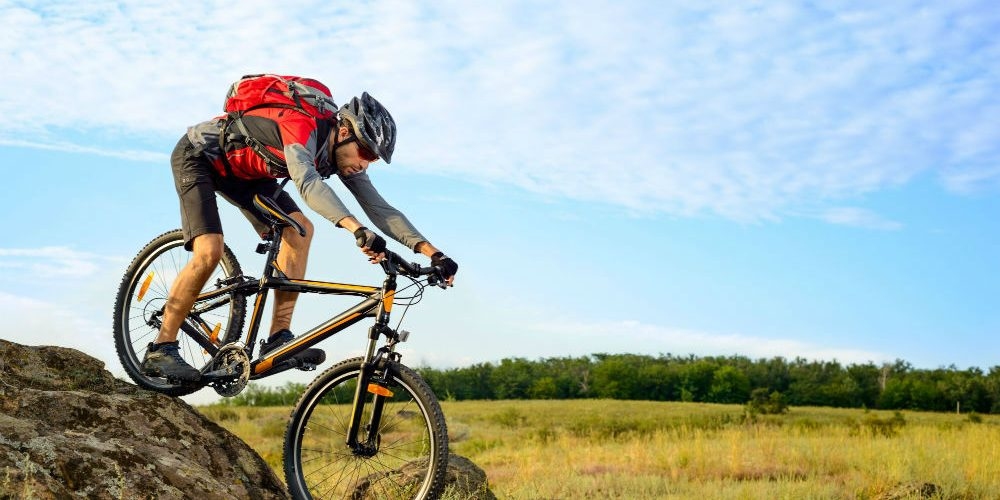 Best Mens Mountain Bike Under 300 Bucks