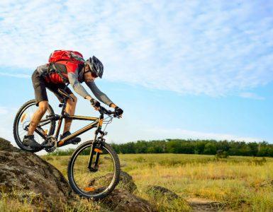 BestMensMountain Bike Under 300 Bucks