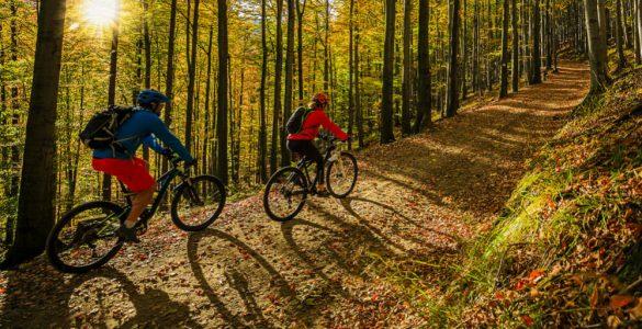 Best Women's Mountain Bike Under 500