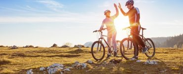 Are Fuji Mountain Bikes Good Investments?